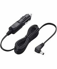 Icom 12V Cigarette Lighter Cable