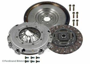 BluePrint (ADV183067) Kupplungssatz für AUDI FORD SEAT SKODA VW