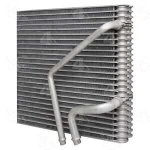 A/C Evaporator Core 4 Seasons 44102