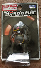 TAKARA TOMY POKEMON XY MONCOLLE MC-055 BANETTE 4CM MONSTER COLLECTION FIGURE