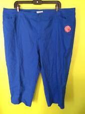 e24541e87877e St. John s Bay Plus Size Pants for Women