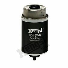CITROEN C4 UD 2.0D filtre carburant 06 To 13 b/&b 1906C0 Véritable qualité de remplacement