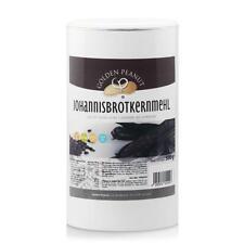 Johannisbrotkernmehl E410 Verdickungsmittel Füllstoff Geliermittel 500 g