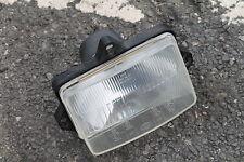 DUCATI 600SS 600 SS 750 900 HEADLAMP FRONT LIGHT UNIT
