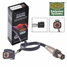 Oxygen Sensor Herko Automotive OX031 For Hyundai KIA 2000-2011