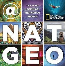 @NatGeo : The Most Popular Instagram Photos: By National Geographic