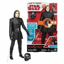 Jakks Pacific Oficial Star Wars Figuras De Acción 18-20 Pulgadas suministrada