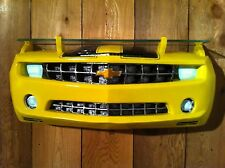2010 Chevy Chevrolet Camaro Car Wall Shelf -CANADIAN ORDERS SHIPS FROM CDA