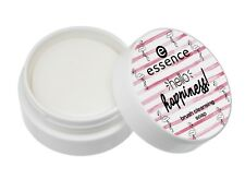 "ESSENCE LE ""hello happiness!"" brush cleansing soap (30g) NEU&OVP"