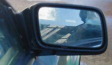 Toyota Lucida Aile Rétroviseur Passager Avant N//S 1997