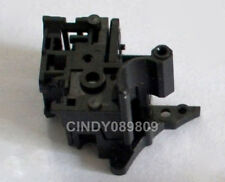 Original New Lens Gear Cabin Slot Holder Frame For Canon A4000 Motor Unit
