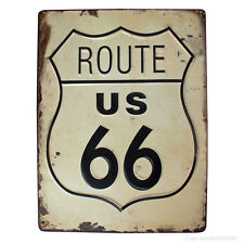 3 route 66 California USA US Route 66 Trucker Patchs Aufbügler écusson 0754