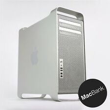 Apple Mac Pro (5,1) 2009 Workstation 3.46Ghz 6 Core 16GB 5770 120GB SSD+1TB HDD