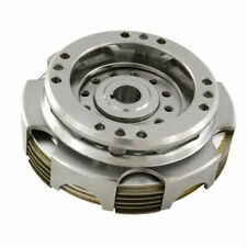 Bfa 93493600 Clutch Supercorsa 50 Vespa Pk XL Rush and V5X4T 1988-1990