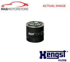 ENGINE OIL FILTER HENGST FILTER H10W23 P NEW OE REPLACEMENT