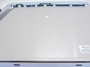 "LQ201U1LW31 NEW SHARP 20.1"" LCD DISPLAY UXGA (1600X1200) LED 1000 nit Monochrome"