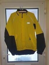 Mens altura cycling jacket