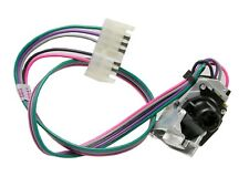Windshield Wiper Switch-Coupe Wells SW850