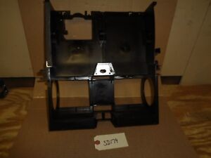 KitchenAid Convection Microwave Blower Housing - SD179