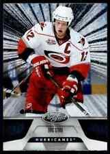 2011-12 Certified Hot Box Eric Staal #11