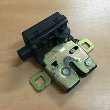 MINI One Cooper S D R50 R53 2001-2006 Boot Release Latch