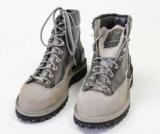 BRAND NEW ULTRA RARE- Danner X New Balance Light Pioneer Boots- 9 EE