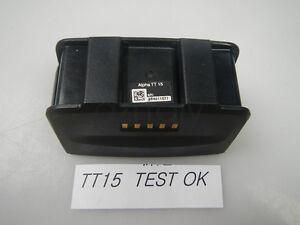 Garmin TT15 dog Collar GPS Dog Tracking Systemmo for Alpha 100 GPS