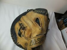 "All-Star Flex Action Baseball Glove 13"" RHT"
