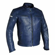 Richa Summer Motorcycle Leathers and Suits
