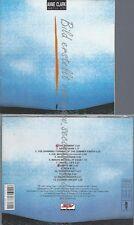 CD--ANNE CLARK--UNSTILL LIFE