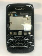 CHASSIS FOR BlackBerry Bold 9790  HOUSING ( JUST AS SEEN )