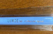 Luxie Beauty 640 Pro Precision Tapered Brush In Periwinkle BRAND NEW