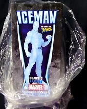 Iceman X-Men Classic Statue Bowen Designs Marvel Comics New 2012