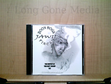 Boon Dog's Finest by Jawd (CD)