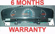 Dodge Plymouth Neon Instrument Cluster  NO-Tach 95 96 97 1998 99 -6 Month Warran