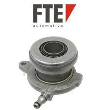 For Volvo S60R V70R 2.5L L5 Clulease Bearing & Slave Cylinder Assy FTE OEM