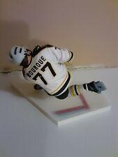 Series 1 McFarlane NHL Hockey Ray Bourque Bruins Loose Figure MINT