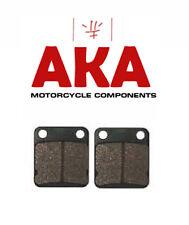 Front Brake Pads FA54 AKA Yamaha YFS 200 R S T V Blaster 03-06 and more