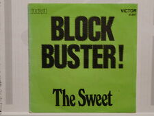 THE SWEET Block buster! 41067