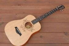 taylor swift baby taylor guitar