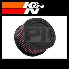 K&N Air Filter Motorcycle Air Filter for Yamaha FZS1000 / FZ1 | YA-1001