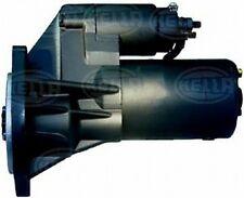 HELLA JS639 STARTER MOTOR FITS TROOPER 2.8TD <-'92 GENUINE WHOLESALE PRICE