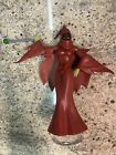 MOTUC, Shadow Weaver, 2.0, Filmation, Masters Of The Universe Classics, Figure For Sale