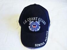 United States Not-Issued Home Front/Civil Defence Militaria