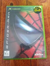 Spider-Man PAL Video Games without Custom Bundle