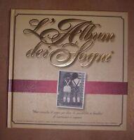 ANNA - L'ALBUM DEI SOGNI - 1997 LEONARDO (SH)
