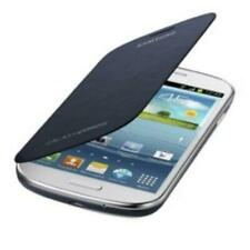 Genuine Samsung FLIP CASE GALAXY EXPRESS GT i8730 smart phone cover original