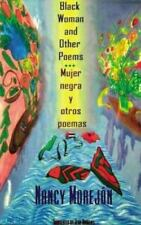 Black Woman and other Poems/Mujer Negra y otros poemas