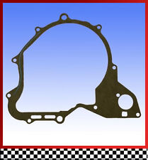 Generator Cover Gasket from Athena, Italy for Yamaha XVS 650 Drag Star