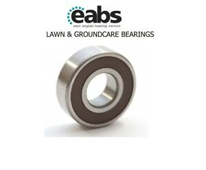 """99502H - 5/8"""" x 1.3/8"""" x 11mm Special Imperial + Metric Ball Bearing"""